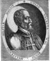 Jean Parisot de Valette.png