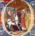 Jean XXII Conclave de Lyon.jpg