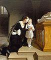 Jeanne de Navarre.jpg