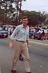 Jeb Bush campaigning for Governor (1994).jpg