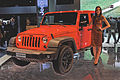 Jeep Wrangler - Mondial de l'Automobile de Paris 2012 - 004.jpg