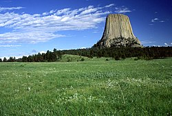 Jeff Fennell - Devils Tower (by).jpg
