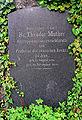 Jena Johannisfriedhof Muther.jpg