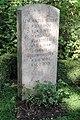 Jena Nordfriedhof Müller, Walter.jpg