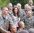Jennifer Berry at Fort Sill.jpg