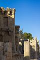 Jerash, Jordan 7.jpg