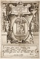 Jeremias-de-Decker-Jacob-Aertsz-Colom-J-de-Deckers-Gedichten MGG 0568.tif