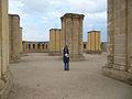 Jericho - Hisham's Palace15.jpg