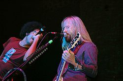 Jerry Cantrell & William Duvall.jpg