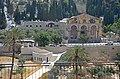 Jerusalem 2012 n033.jpg