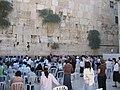 Jerusalem 9-14 108 (2939603161).jpg