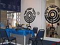 Jerusalem International Book Fair 05.jpg