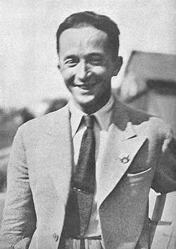 Jerzy Bajan 1934.jpg