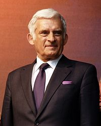 Jerzy Buzek, 2010.JPG