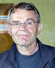 Jerzy Janeczek