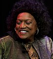 Jessye Norman- In Conversation with Tom Hall cropped (15952002266).jpg