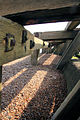 Jetty construction - geograph.org.uk - 982670.jpg