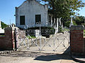 Jewish Benevolent Cemetery, Galveston.jpg