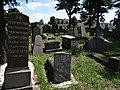 Jewish Cemetery - Wschodnia Street - Bialystok - Poand - 04 (36270281835).jpg