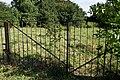 Jewish cemetery Jezow IMGP7143.jpg