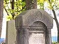 Jewish cemetery in Kraków (Kazimierz)27.jpg
