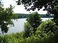 Jezioro Zaleskie - panoramio (1).jpg