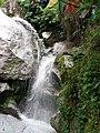 Jhor waterfall.jpg