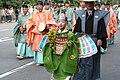 Jidai Matsuri 2009 562.jpg