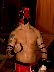 Jigsaw the wrestler (2012).jpg
