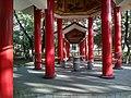 Jilin University NanHu Picture02.jpg