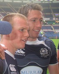 JimThompson(RugbyPlayer).jpg