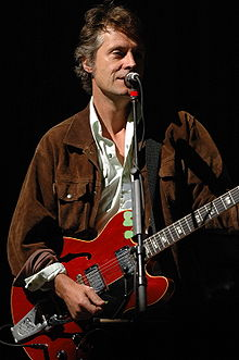 Jim cuddy.jpg