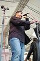 Jiri Zonyga 2010 01.JPG