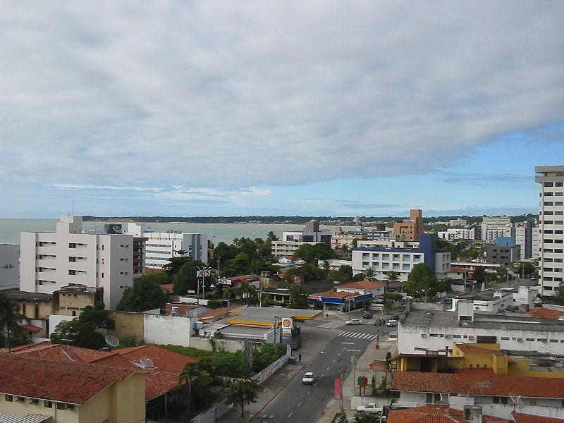 Ficheiro:João-Pessoa-Tambaú-Cabo-Branco.jpg