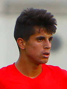 João Cancelo 2012 close-up.jpg