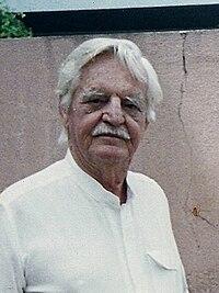 João Egberto Camargo (1999).jpg