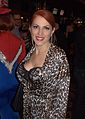 Jo Weldon at Miss Exotic World 2009.jpg