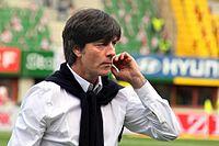 SC Freiburg Spieler