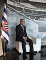 Joan Collet, presidente del RCD Espanyol.jpg
