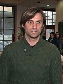 Joao Vieira Pinto at Exponor (2011).jpg