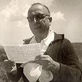 Joaquim Santasusagna.jpg
