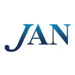 Job Accommodation Network - Job Accommodation Network Logo