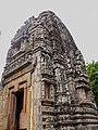Joda Temple baihar 04.jpg
