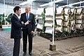 Joe and Jill Biden visit Colombia, May 2013 07.jpg