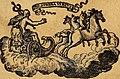 Joh. Helffrici Jungken, m.d. physici Francofurtensis chymia experimentalis - sive, naturalis philosophia mechanica - ubi prior pars generosiorum remediorum fabricam ex triplici regno cum omnibus (14595706647).jpg
