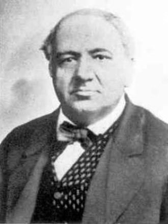 Johann Baptist Beha - Image: Johann Baptist Beha 1815 1898