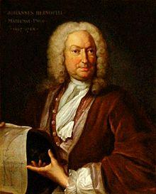 Иоганн Бернулли2.jpg