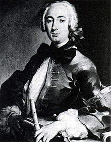 Description de l'image  Johann Joachim Quantz.jpg.
