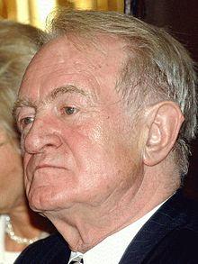 johannes rau 2003 - Sabine Rau Lebenslauf