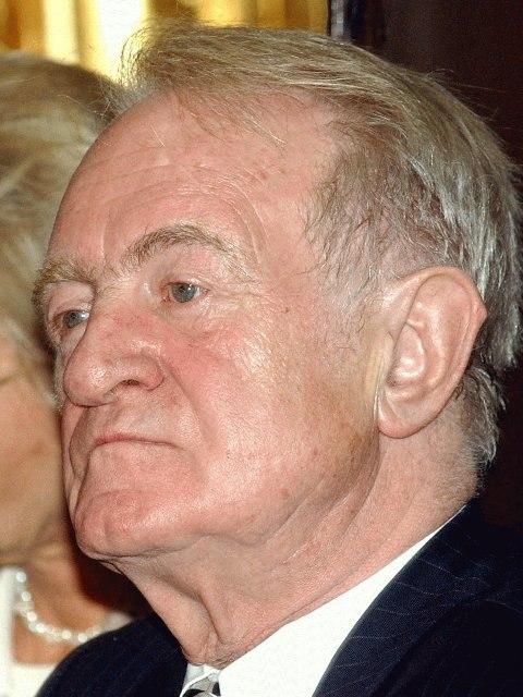 Johannes Rau 2003.jpeg